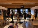 Clubheim Bregenz 2020